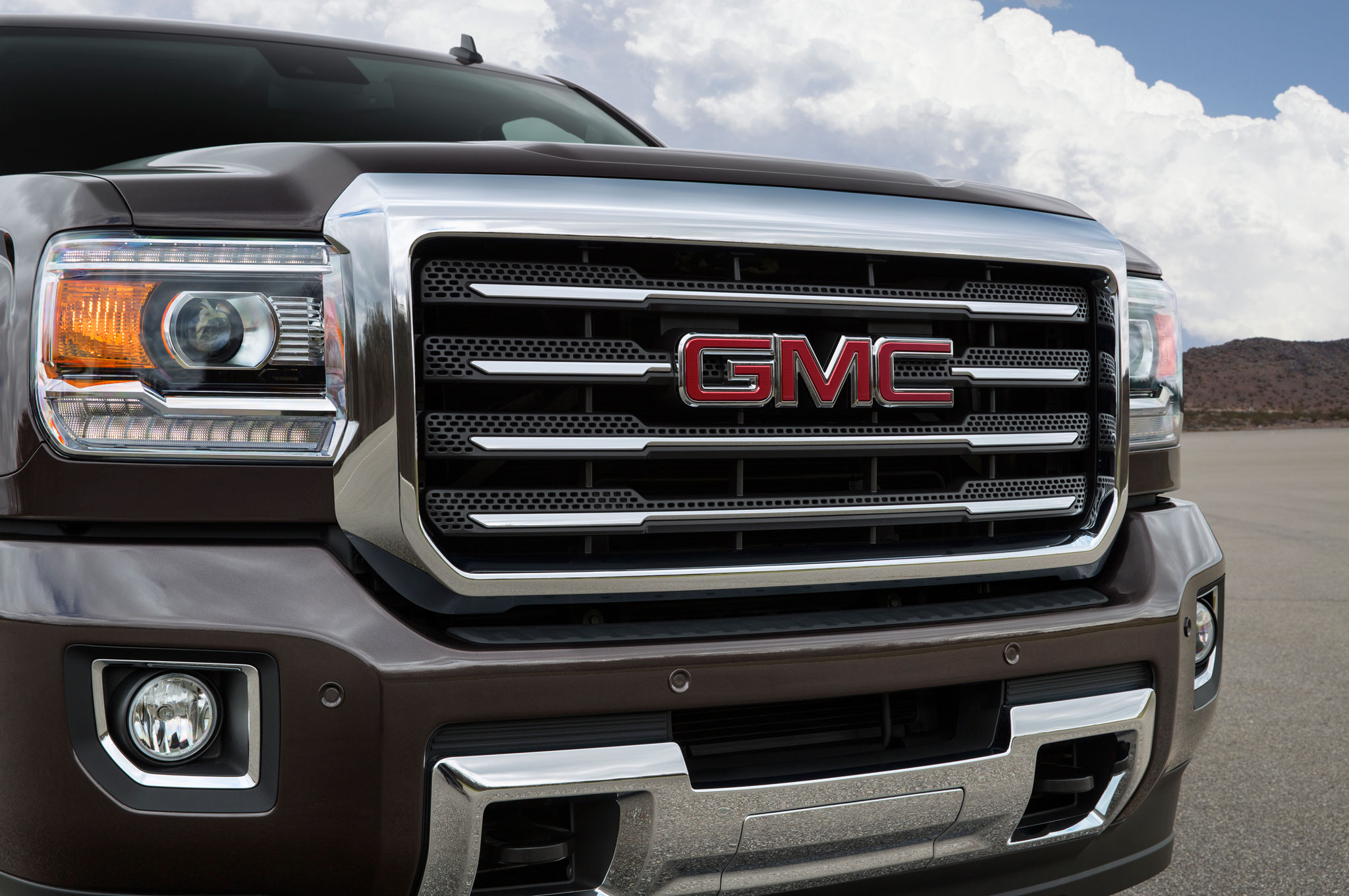 sierra other gmc trucks and wallpaper hd wallpapers photos