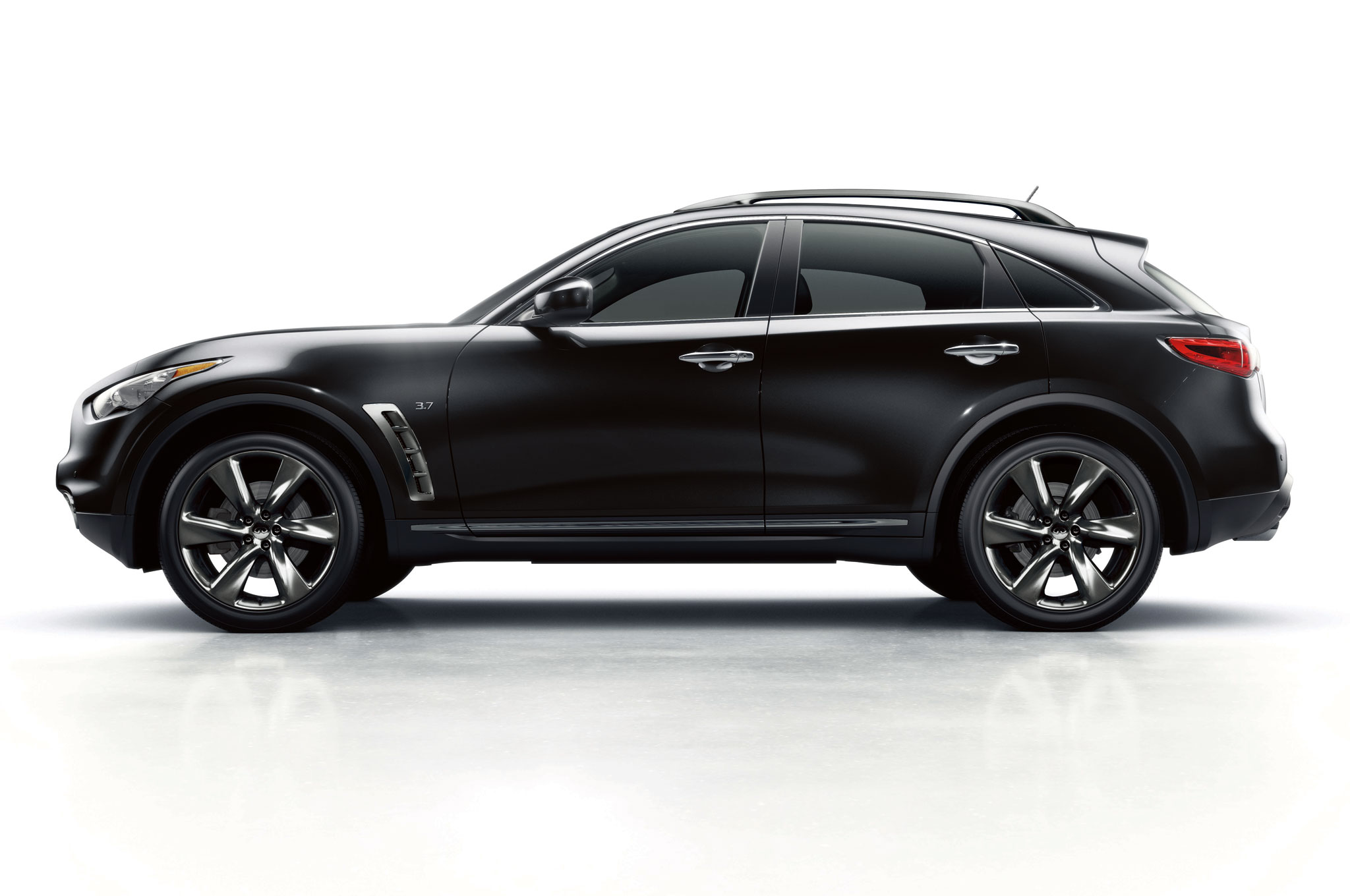 2015 infiniti qx50 qx70 pricing announced automobile magazine 22 vanachro Image collections