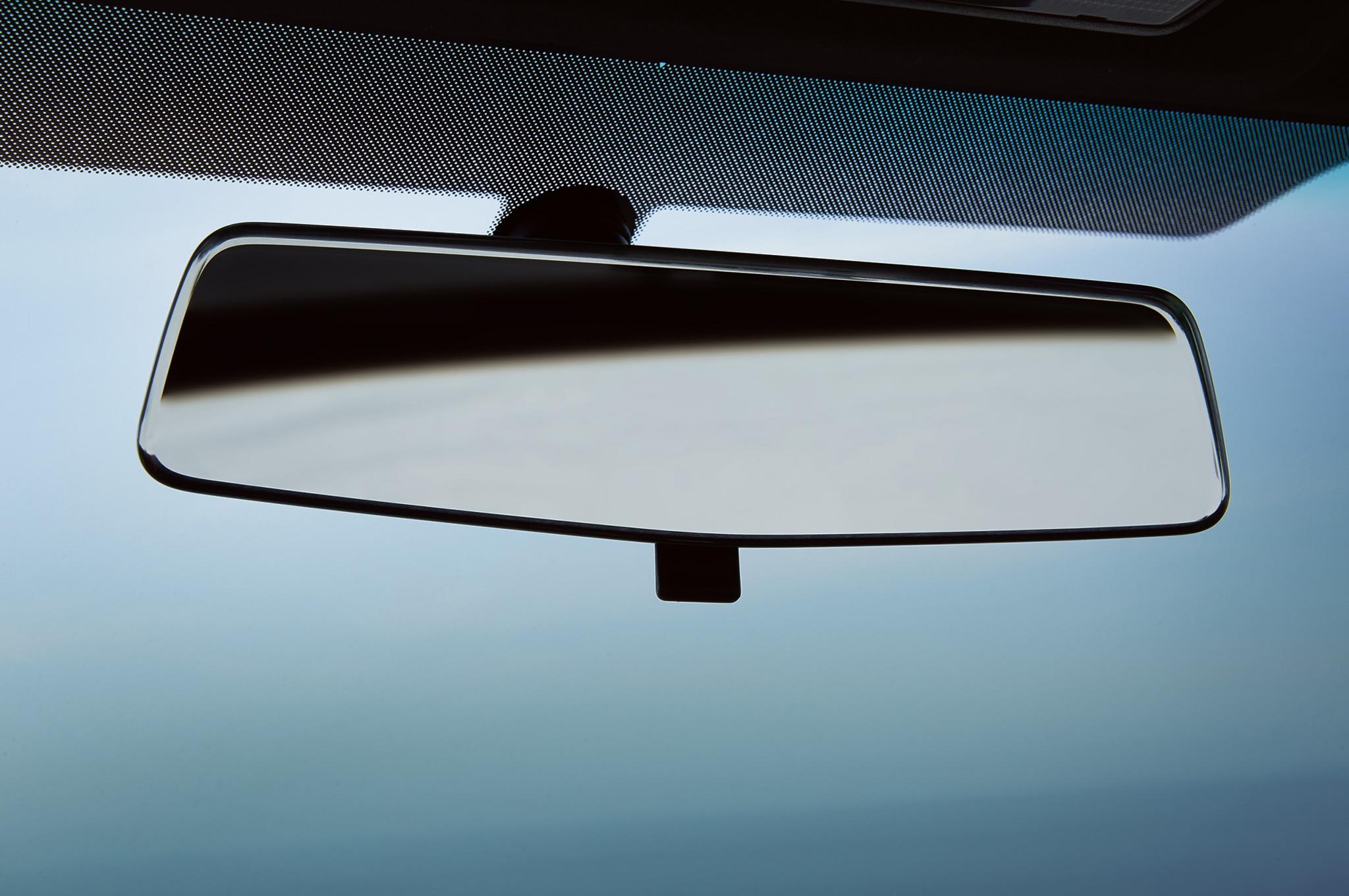 2015 subaru brz adds series blue model automobile magazine. Black Bedroom Furniture Sets. Home Design Ideas