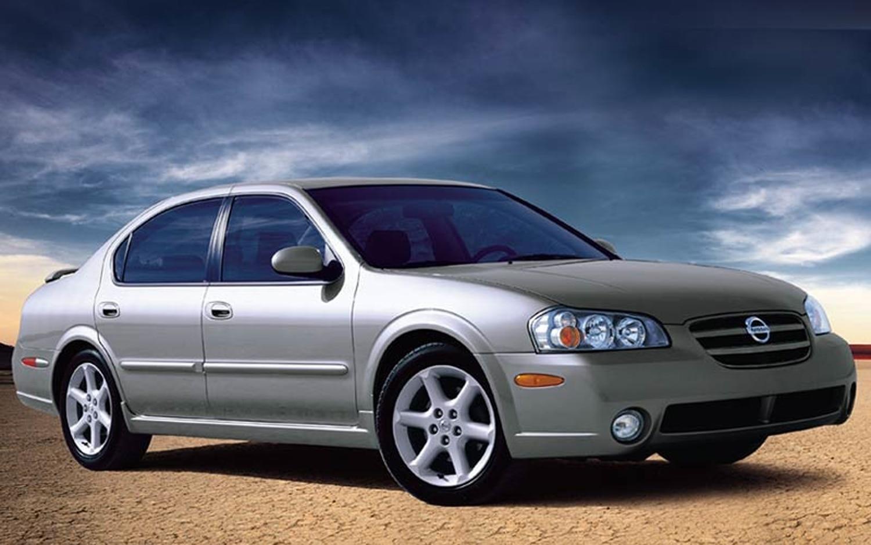 Mazda Airbag Recall >> Honda, Nissan, and Mazda Recall Cars for Airbag Defect - Automobile
