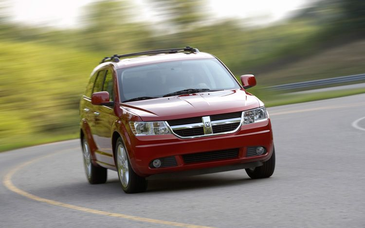 chrysler minivans suvs investigated for ignition switch. Black Bedroom Furniture Sets. Home Design Ideas