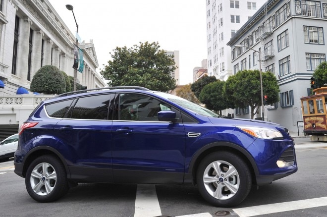 2013 Ford Escape Right Side1 660x438