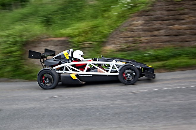 2014 Ariel Atom 35r Profile Motion 1 660x438