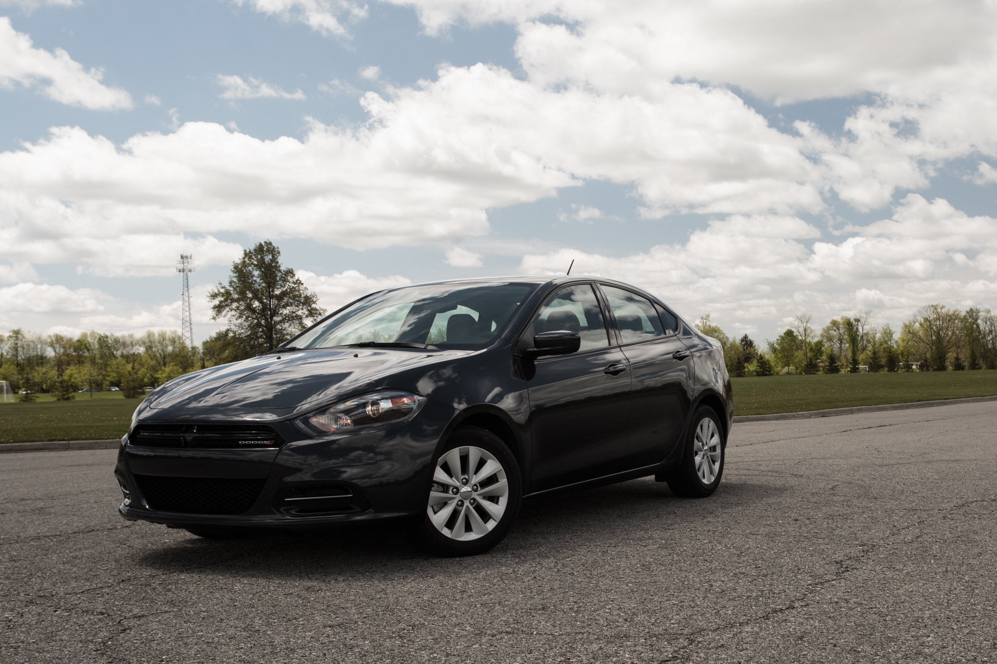 dodge dart tire size 2018 2019 new car reviews by girlcodemovement. Black Bedroom Furniture Sets. Home Design Ideas