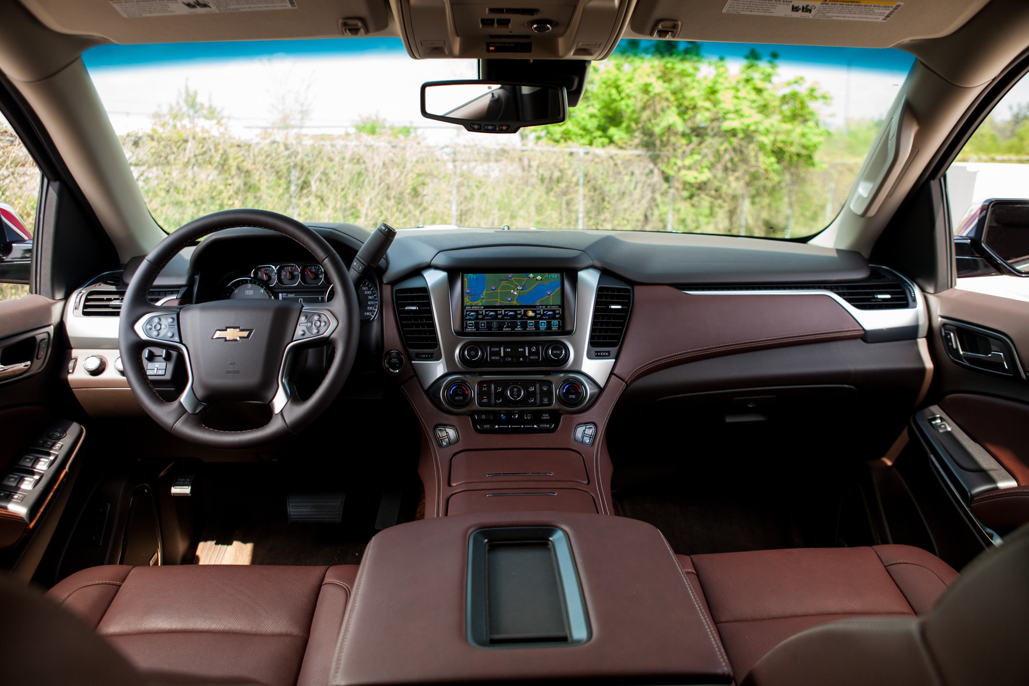 2014 Expedition Interior | Autos Classic Blog