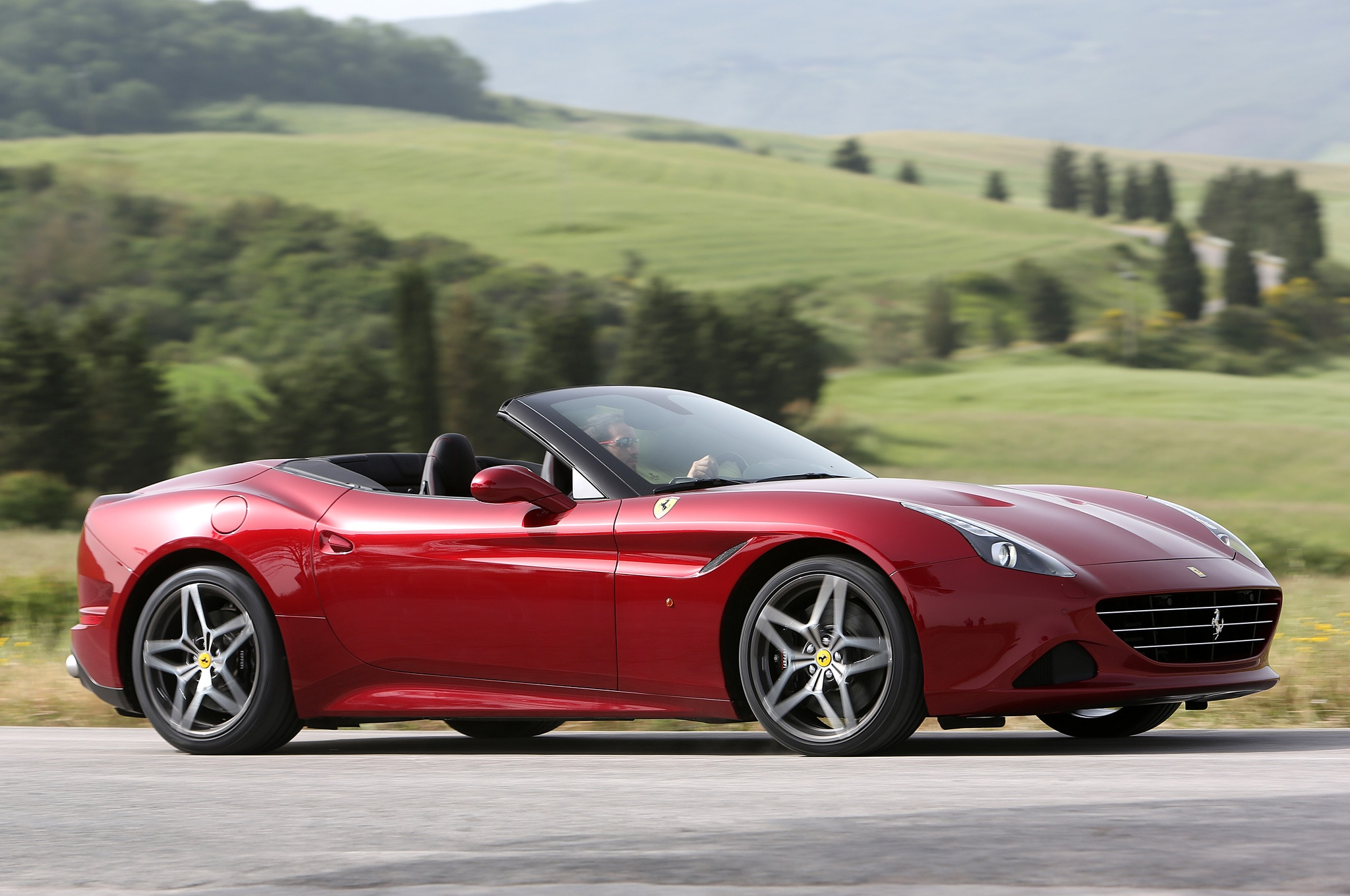 2018 ferrari california t price. wonderful ferrari appearance counts in 2018 ferrari california t price