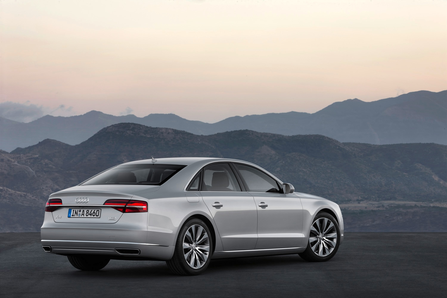 Audi audi a8 price 2015 car and auto pictures all types all models 2015 audi a8 to start at 78295 automobile publicscrutiny Gallery