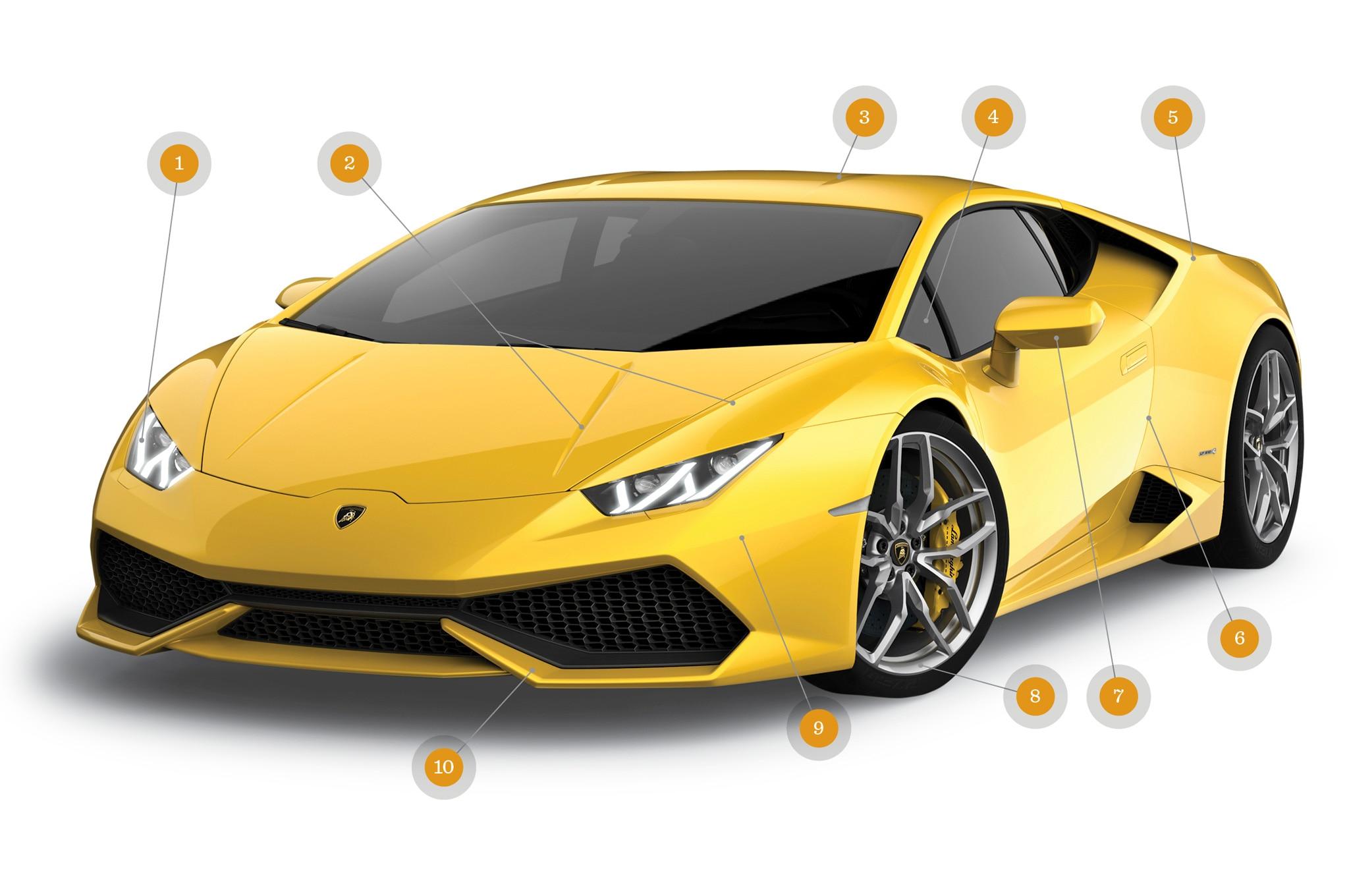 2015-lamborghini-huracan-by-design-front-three-quarter Amazing 2015 Lamborghini Huracan Price Per Month Cars Trend