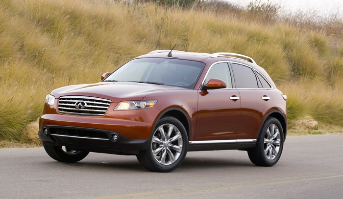 Honda Nissan And Mazda Recall Cars For Airbag Defect