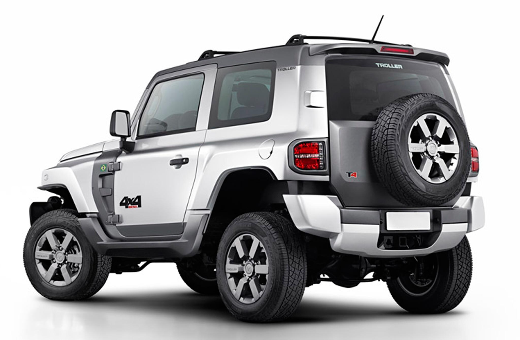 2018 ford bronco 4 door. simple 2018 u201cbronco  for 2018 ford bronco 4 door