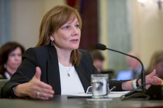 Mary Barra GM Senate Subcommitte 06 660x438