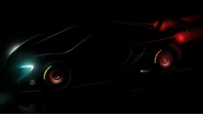 McLaren 650s GT Teaser1 660x371
