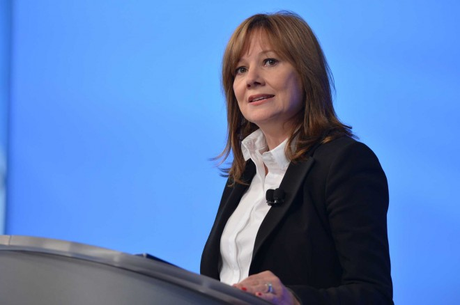 Gm Ceo Mary Barra Recall Update 660x438