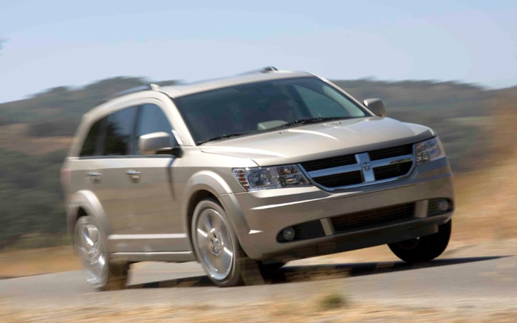 chrysler town country dodge grand caravan dodge journey recalled. Black Bedroom Furniture Sets. Home Design Ideas