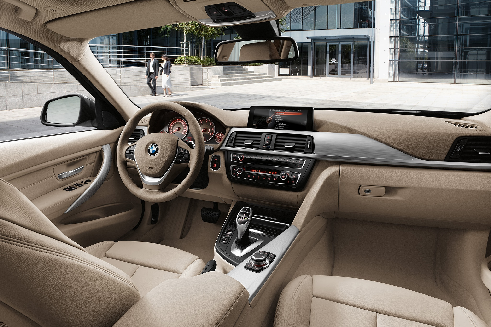 2013 bmw 320i interior male models picture - Show More