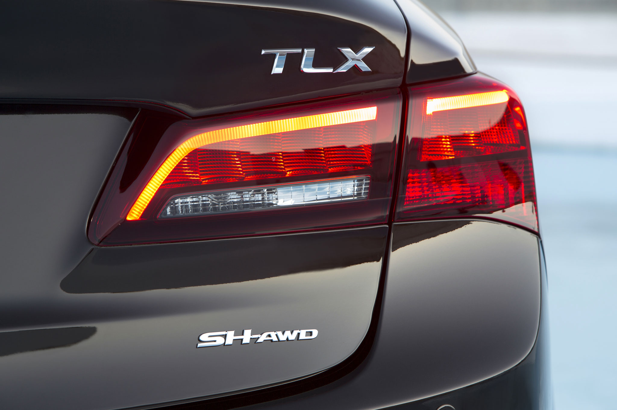 acura tlx 2016 price. the 2015 acura tlx tlx 2016 price