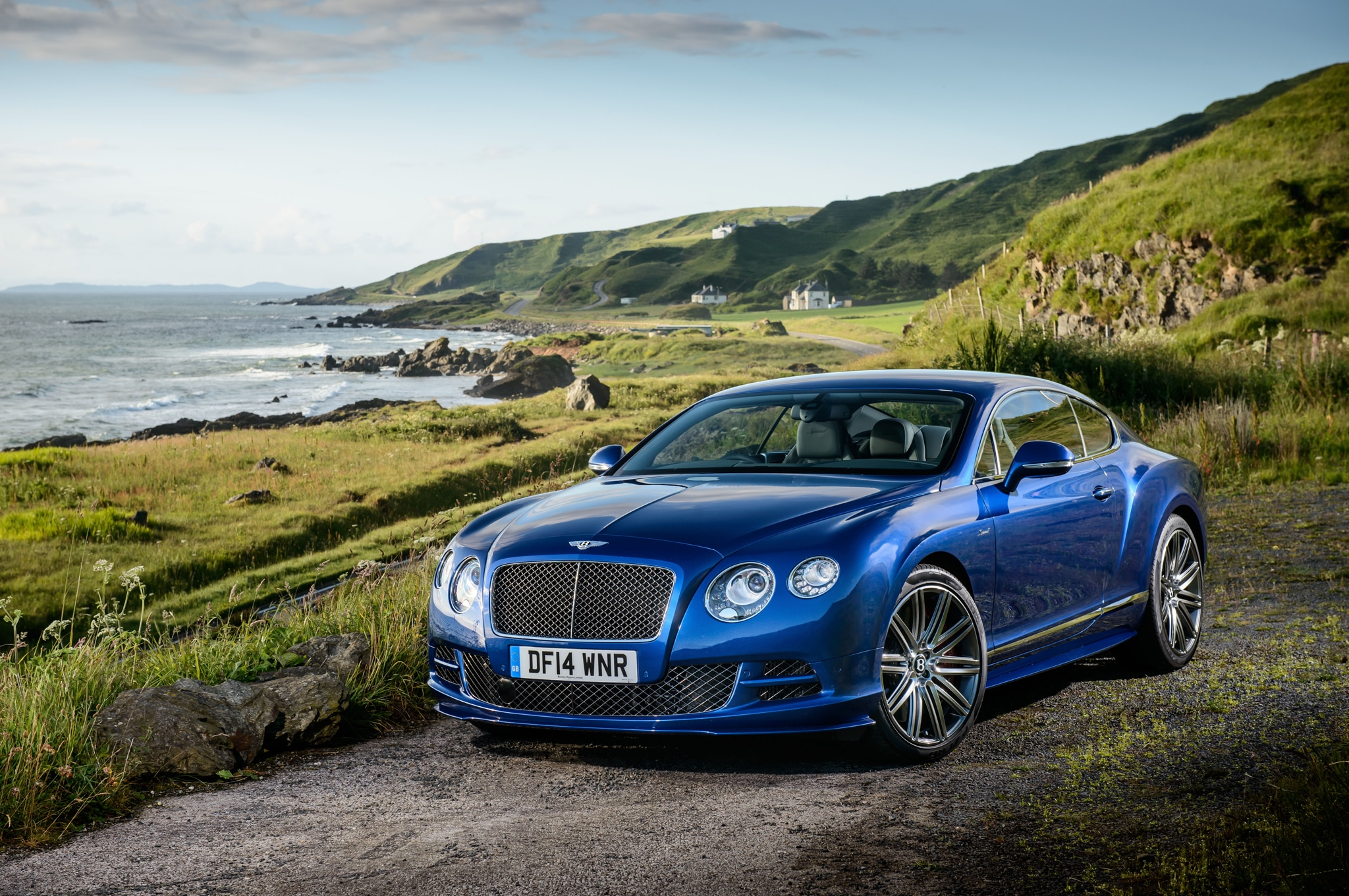 2015 bentley continental gt speed review sizzle real vanachro Gallery