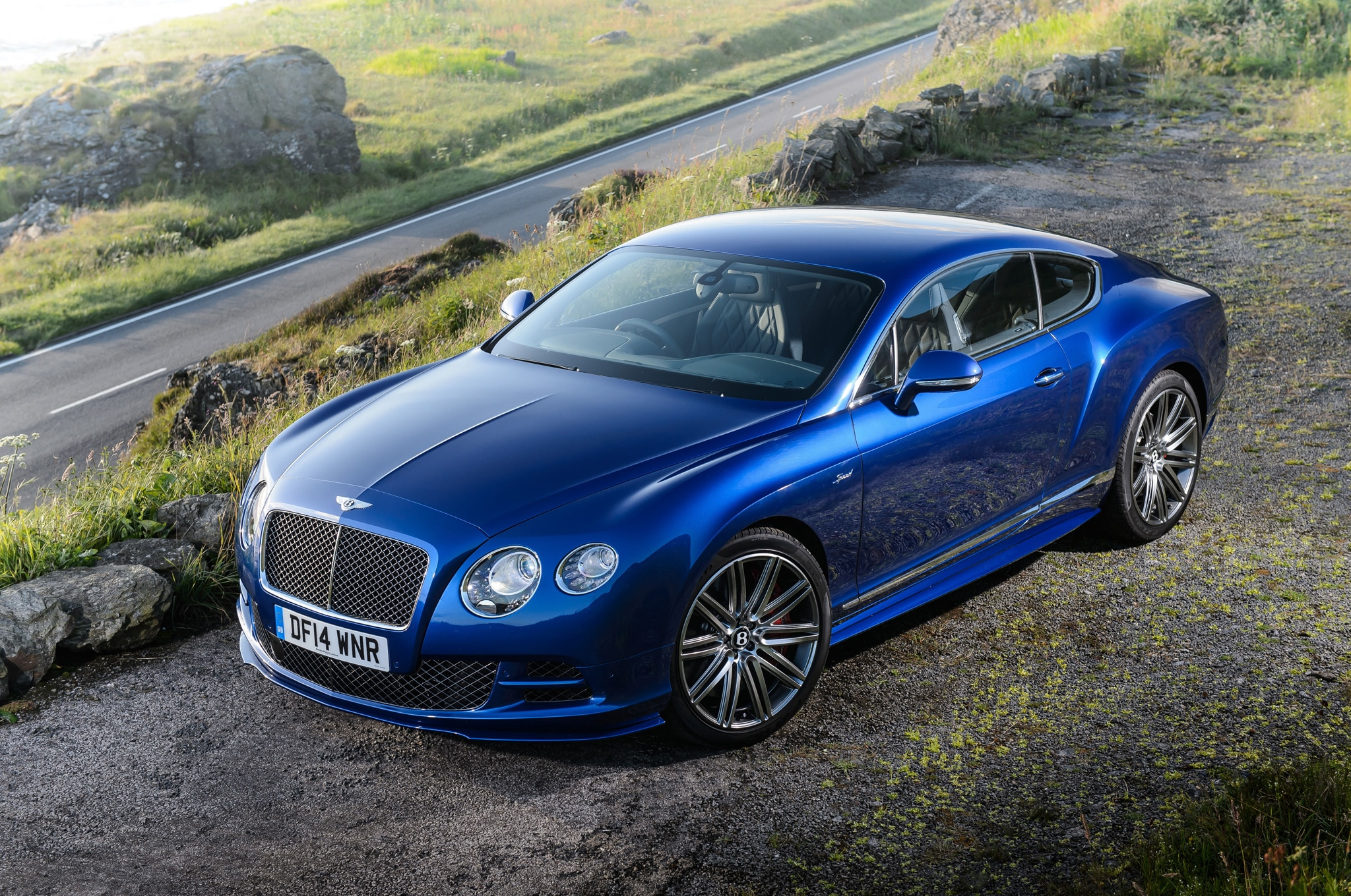 2015 bentley continental gt speed review. Black Bedroom Furniture Sets. Home Design Ideas