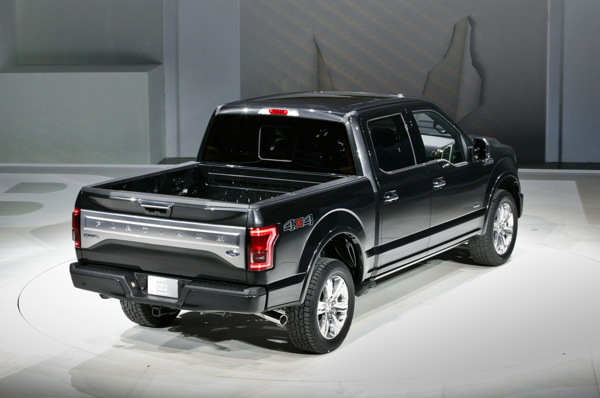stay tuned for more information about the 2015 ford f 150 lineup. Black Bedroom Furniture Sets. Home Design Ideas