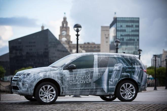 Land Rover Discovery Sport Camo 11 660x438