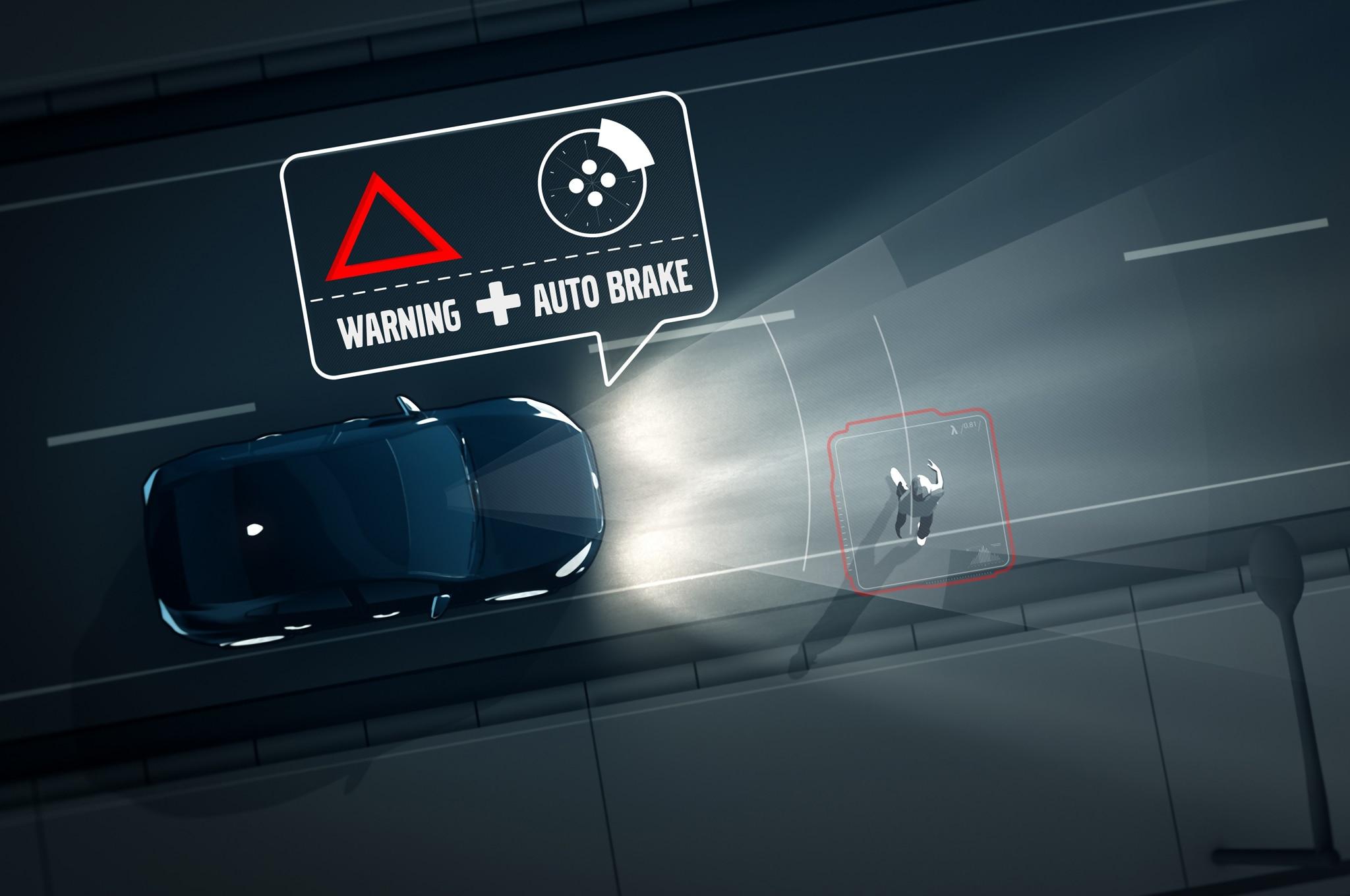 Volvo Safety 01 Auto Brake1