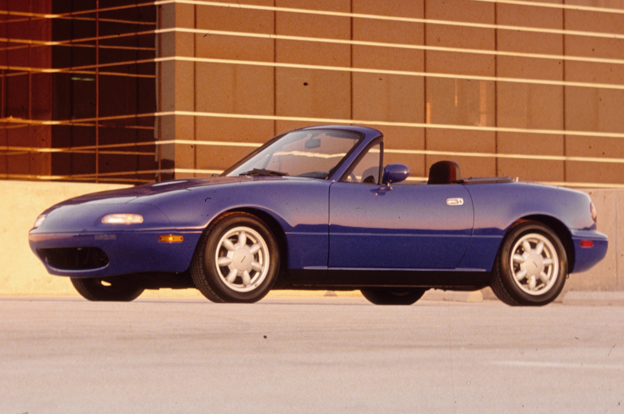 fender the mazda miata mg for resource mx ultimate flares parts shop