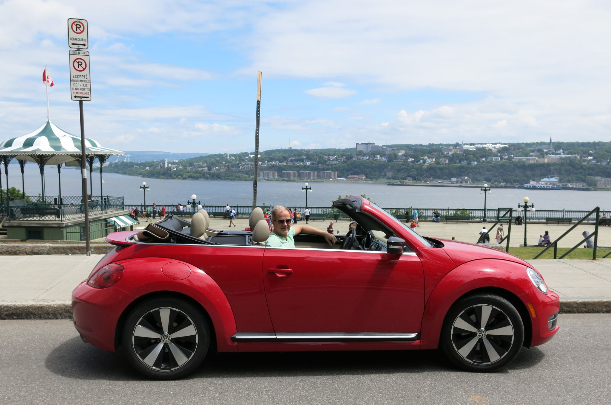 convertible o editions special volkswagen the vw all beetle denim sebeetles