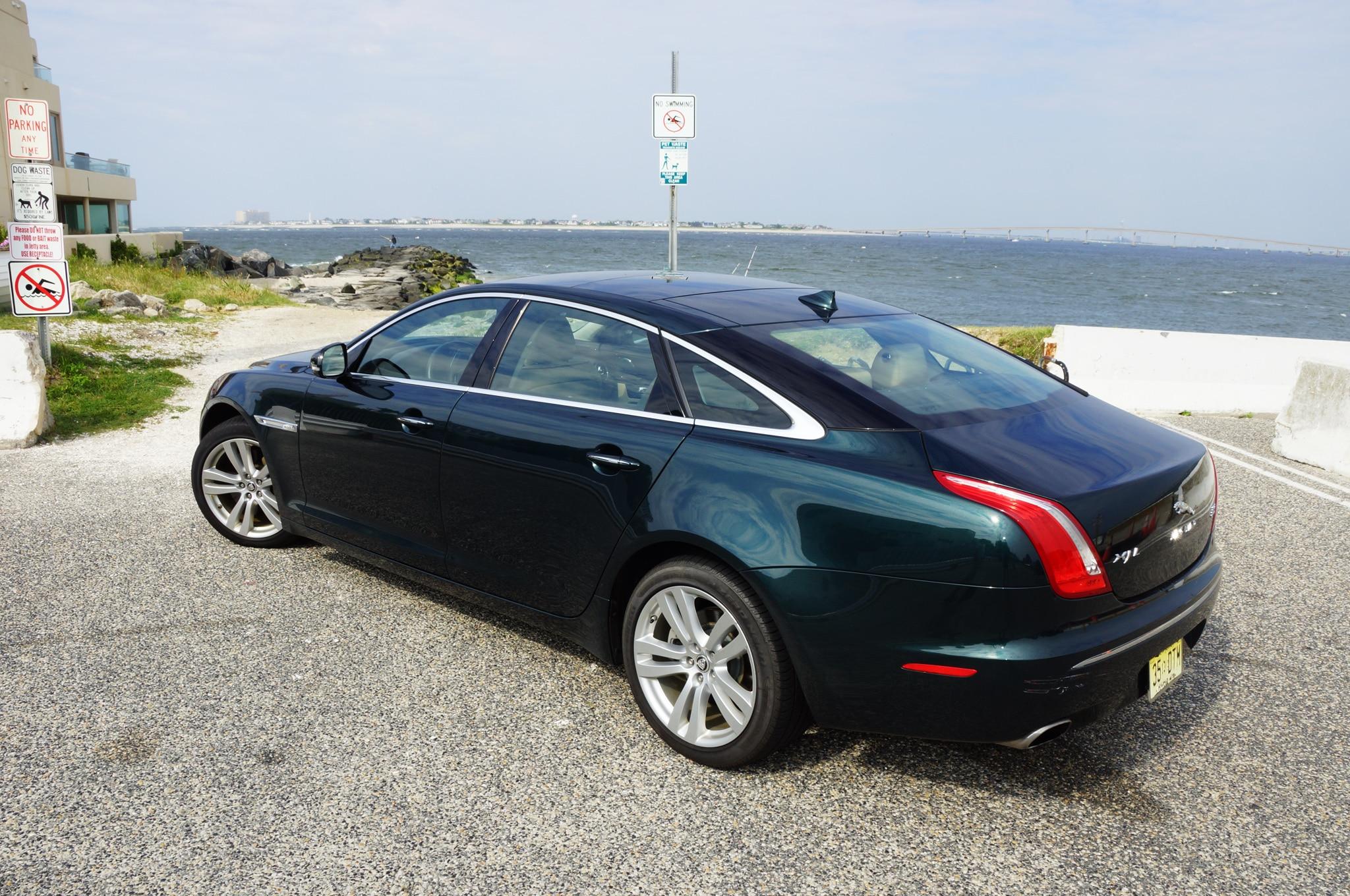 price jaguar united on states portfolio in dublin jamesedition xjl sale xj oh cars for