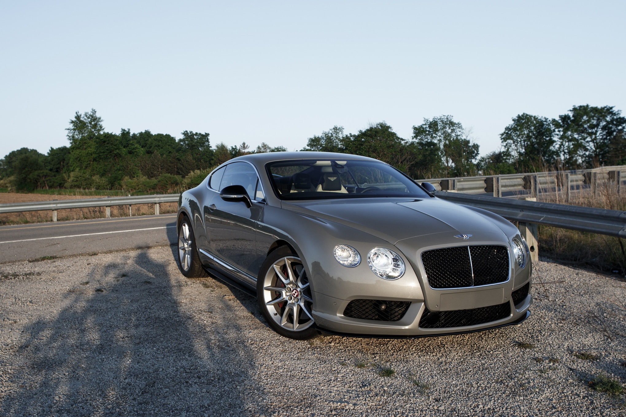 2014 bentley continental gt v8 s around the block. Black Bedroom Furniture Sets. Home Design Ideas