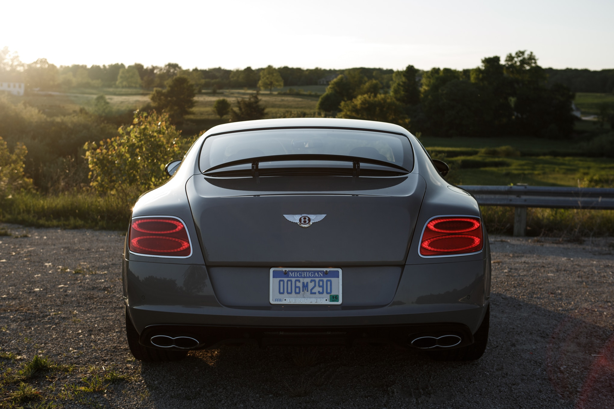 for articles michigan in continental bentley makes gtc gt sale informations photos