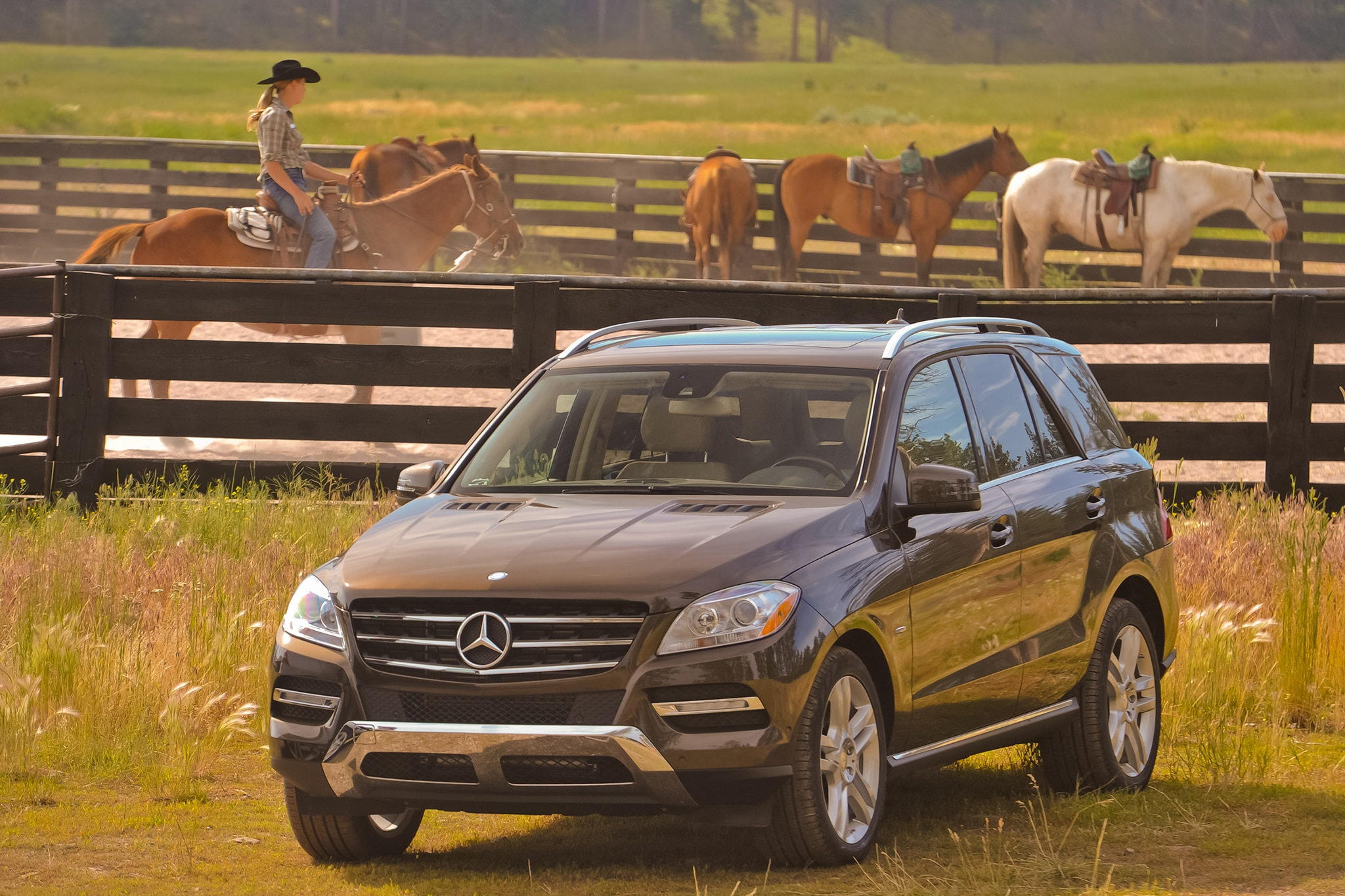 2015 mercedes benz ml400 and ml250 bluetec join lineup for 2014 mercedes benz ml350 bluetec 4matic mpg