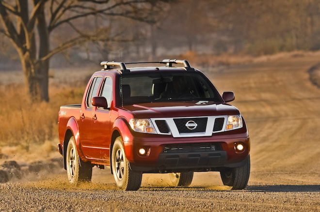 inventory bst gatineau s vehicle elite in frontier nissan used en