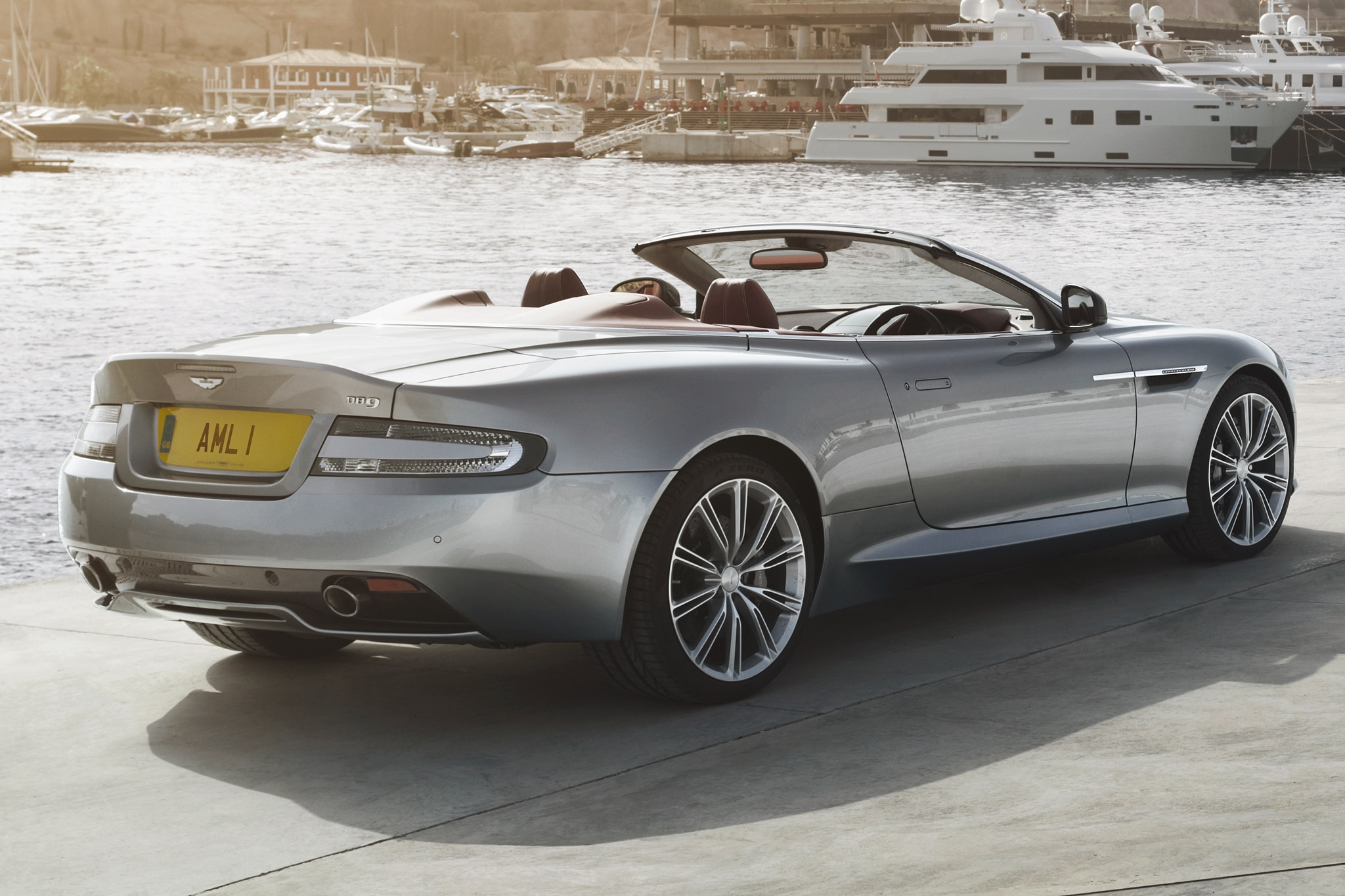 will the next aston martin be called the db10. Black Bedroom Furniture Sets. Home Design Ideas