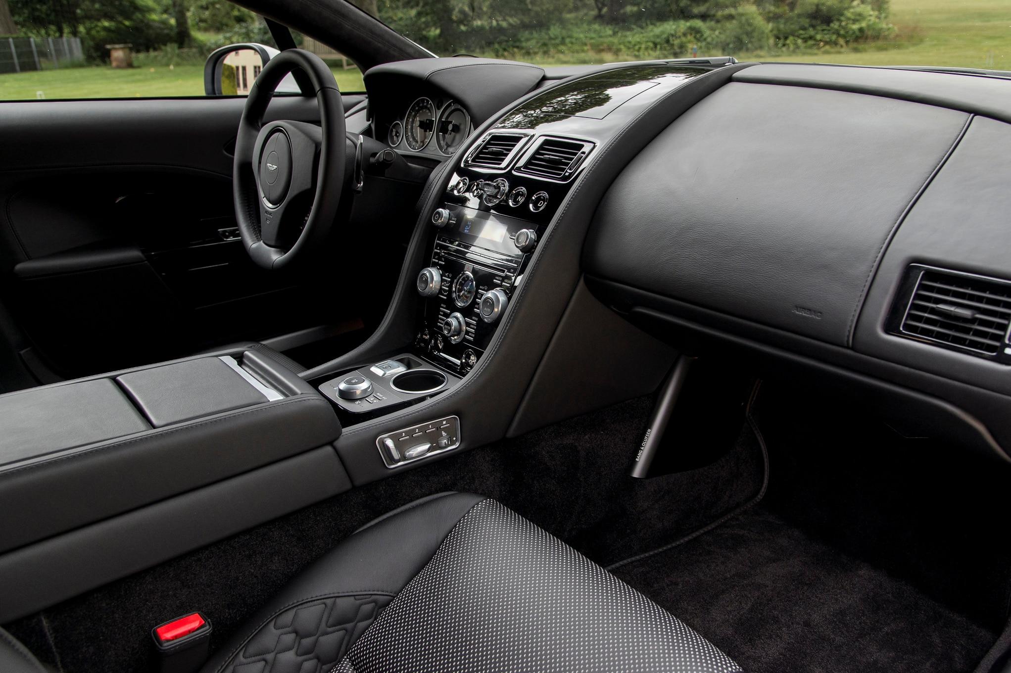 aston martin rapide 2015 interior. show more aston martin rapide 2015 interior