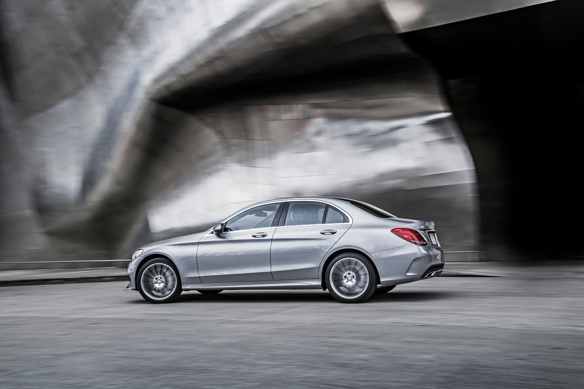 2015 mercedes benz c class review for Mercedes benz c class review