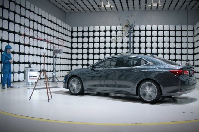 2015 Acura Tlx Tv Ad Side 660x438