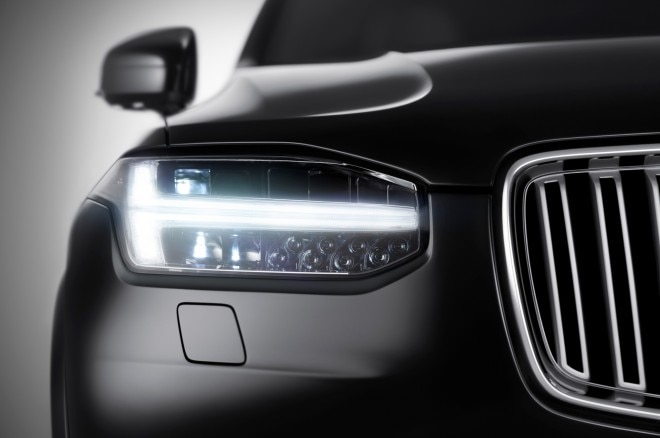 2015 Volvo Xc90 Thrors Hammer Running Lights1 660x438