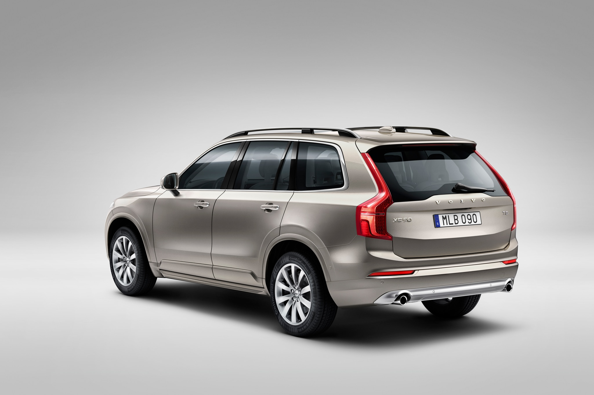 rdesign awd white colour geartronic advertdetail mileage model volvo year price