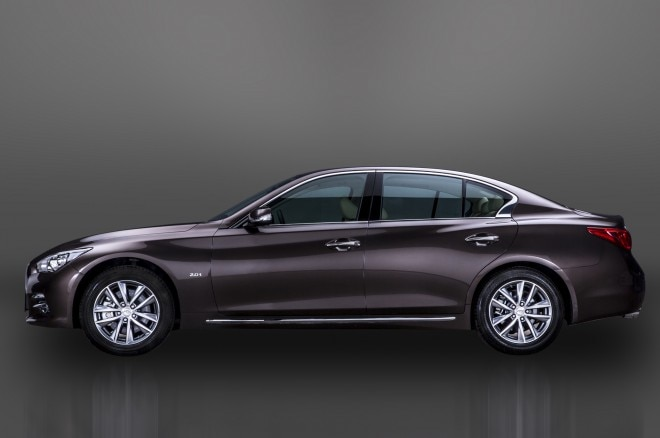 Infiniti Q50l China Profile 660x438