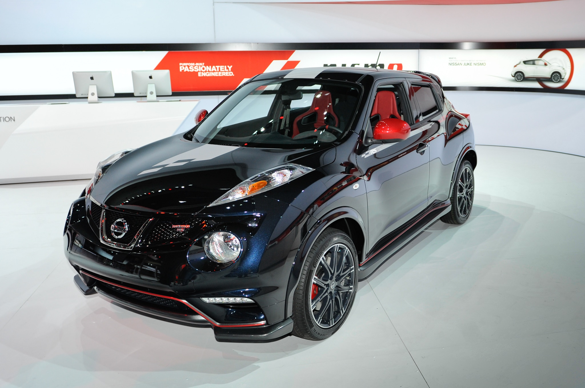 nissan see the wired also juke from review reviews renault