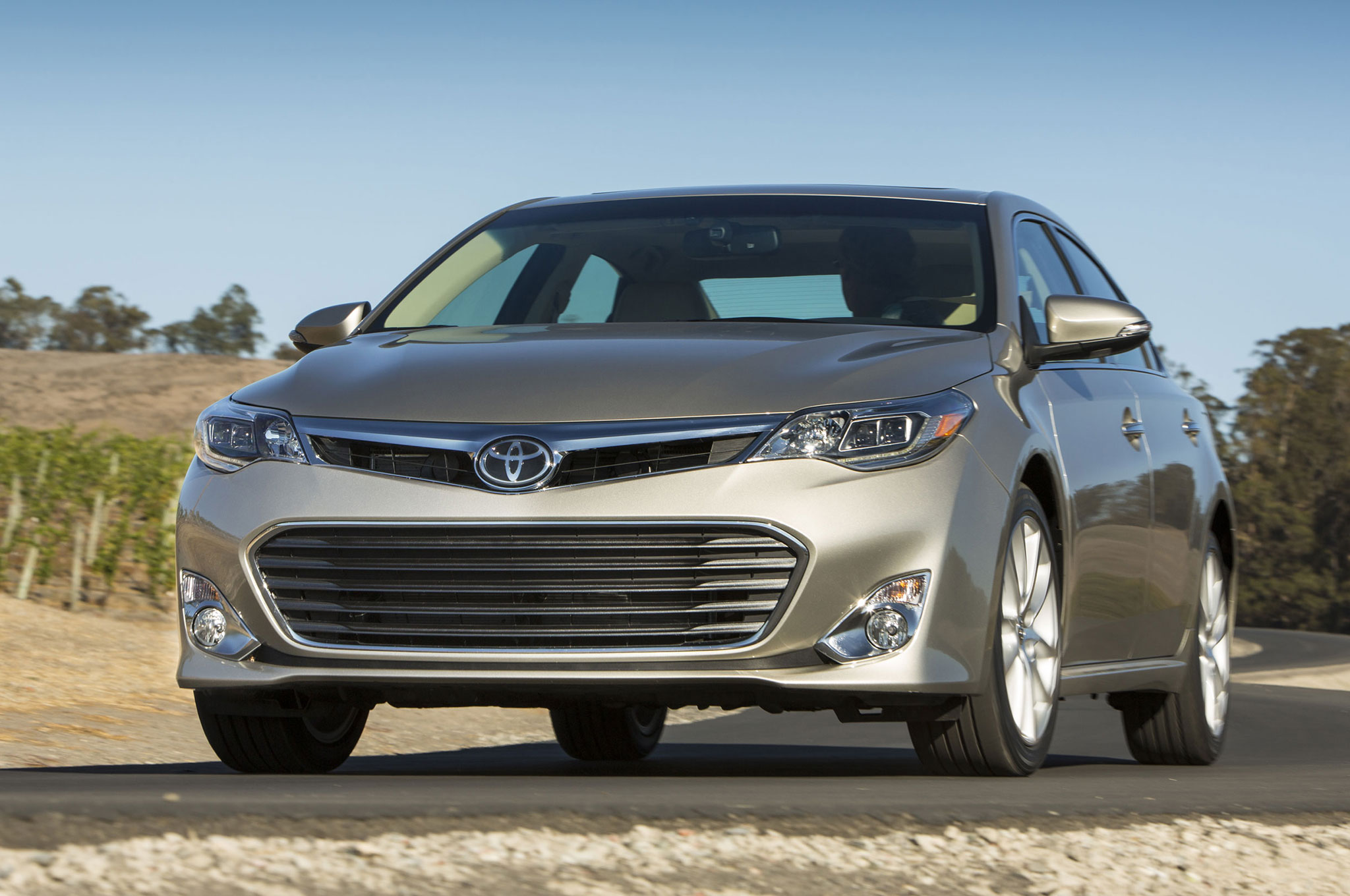 gm toyota The partnership with toyota comes after a series of discussions with other  carmakers, according to sources close to the matter as with google.