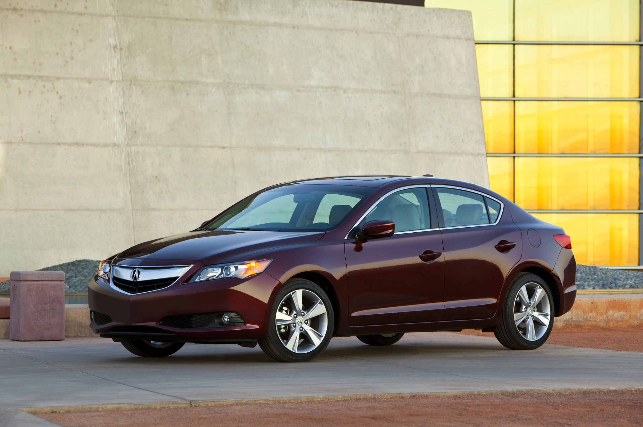 2015 acura ilx 2 4l review. Black Bedroom Furniture Sets. Home Design Ideas