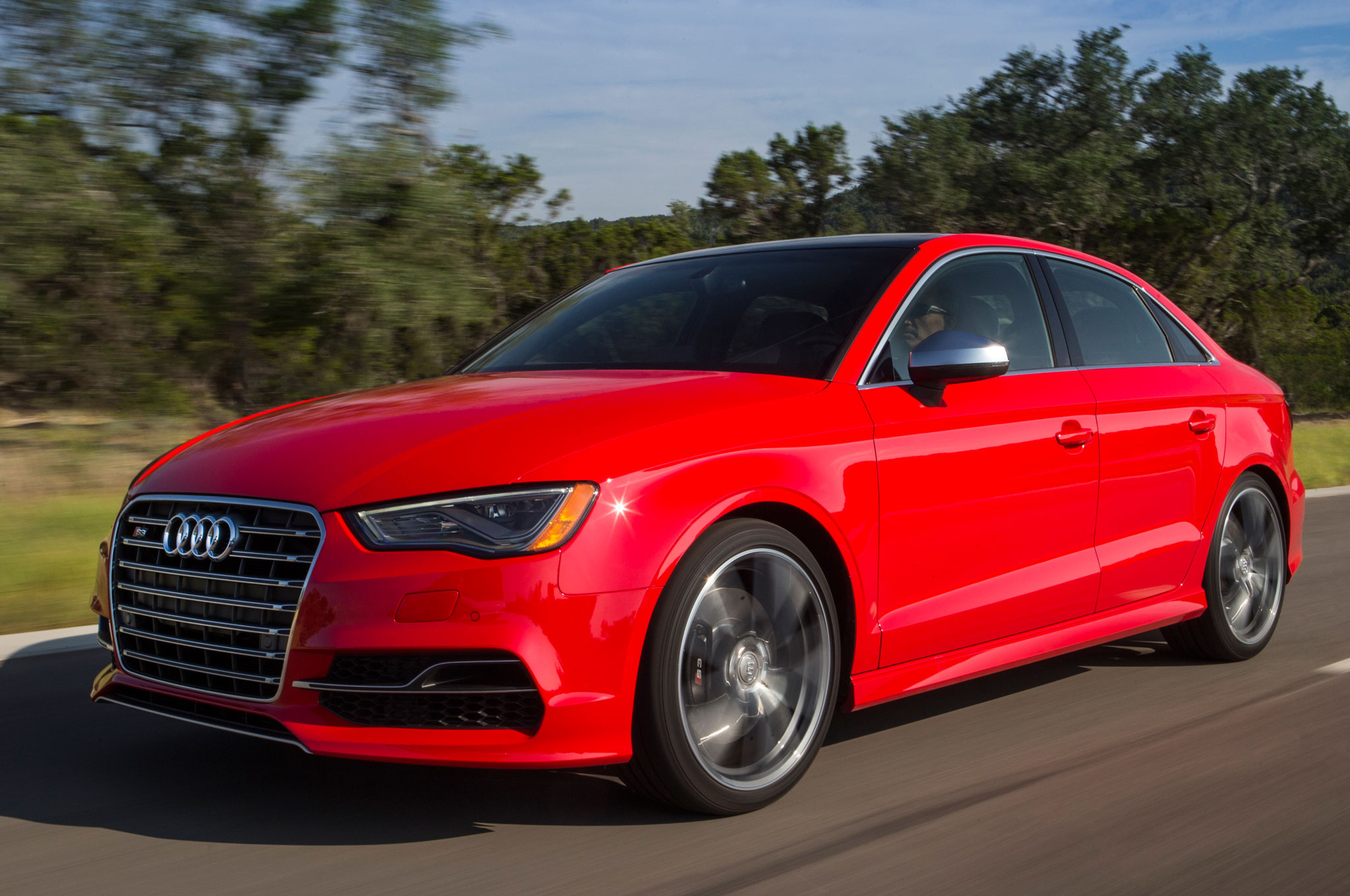 2015 audi s3 review. Black Bedroom Furniture Sets. Home Design Ideas