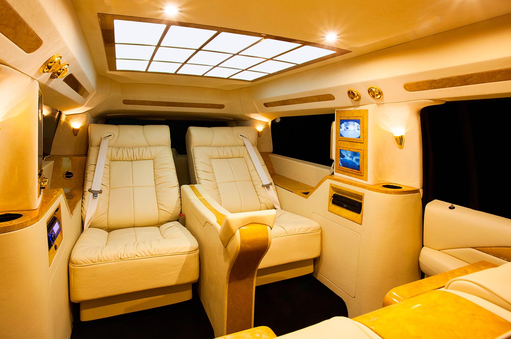 cadillac escalade 2015 interior customized. technology is a major component of the lexani 2015 cadillac escalade interior customized