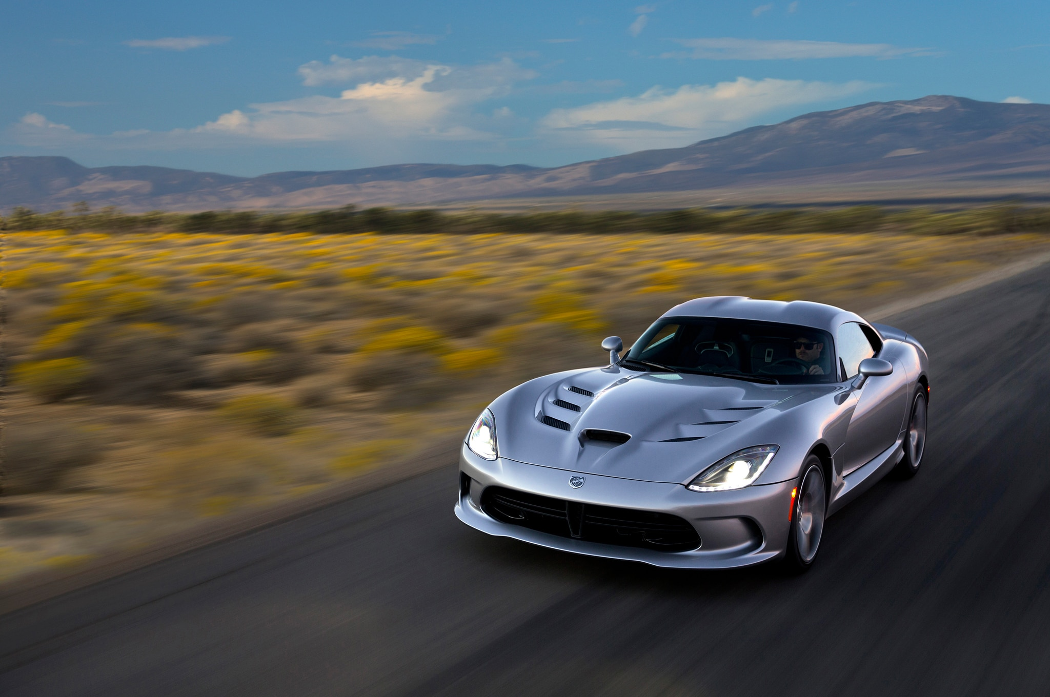 2015 dodge viper gt viper ta 2 0 join srt stable. Black Bedroom Furniture Sets. Home Design Ideas