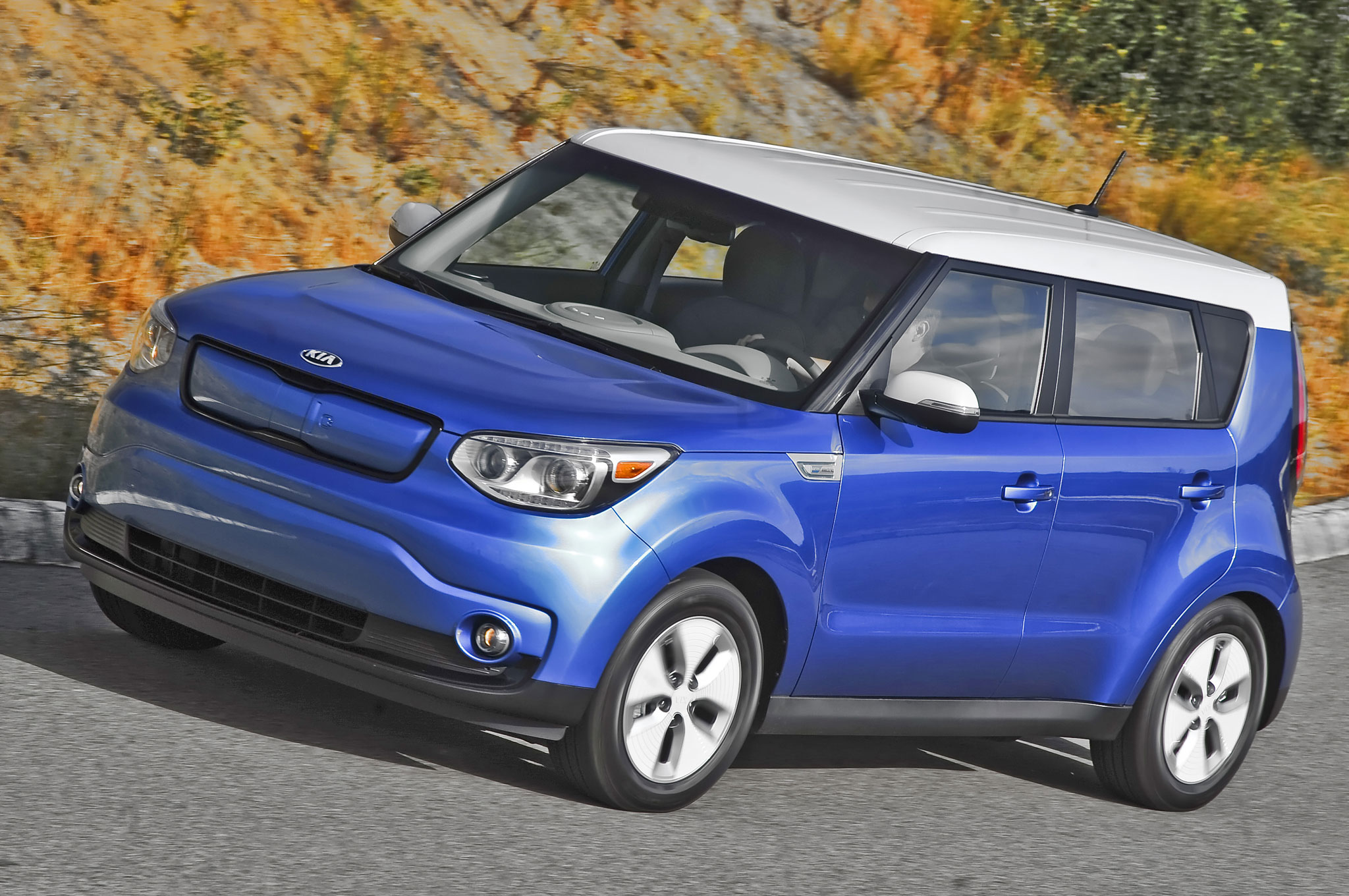 hattiesburg mississippi your courtesy motors ford vehicle inventory kia used dealer details blue at soul inc