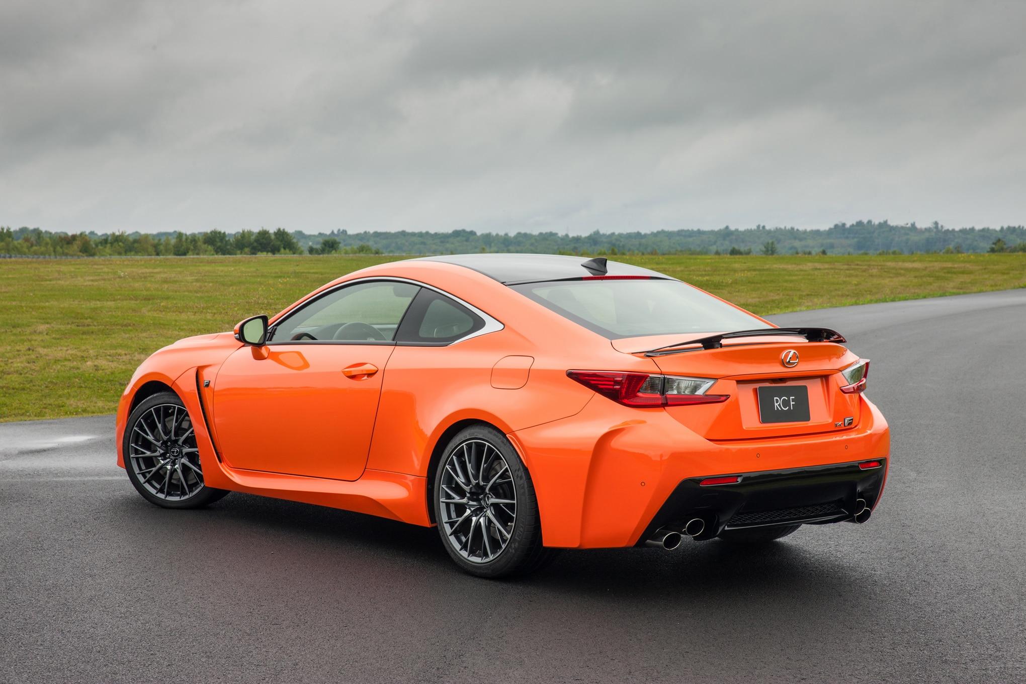 http://st.automobilemag.com/uploads/sites/11/2014/09/2015-Lexus-RC-F-rear-three-quarter1.jpg