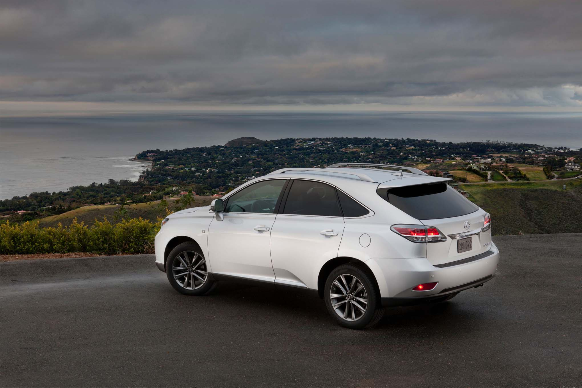 Recalls 2014 2015 Toyota Models 2015 Lincoln MKC GM CNG