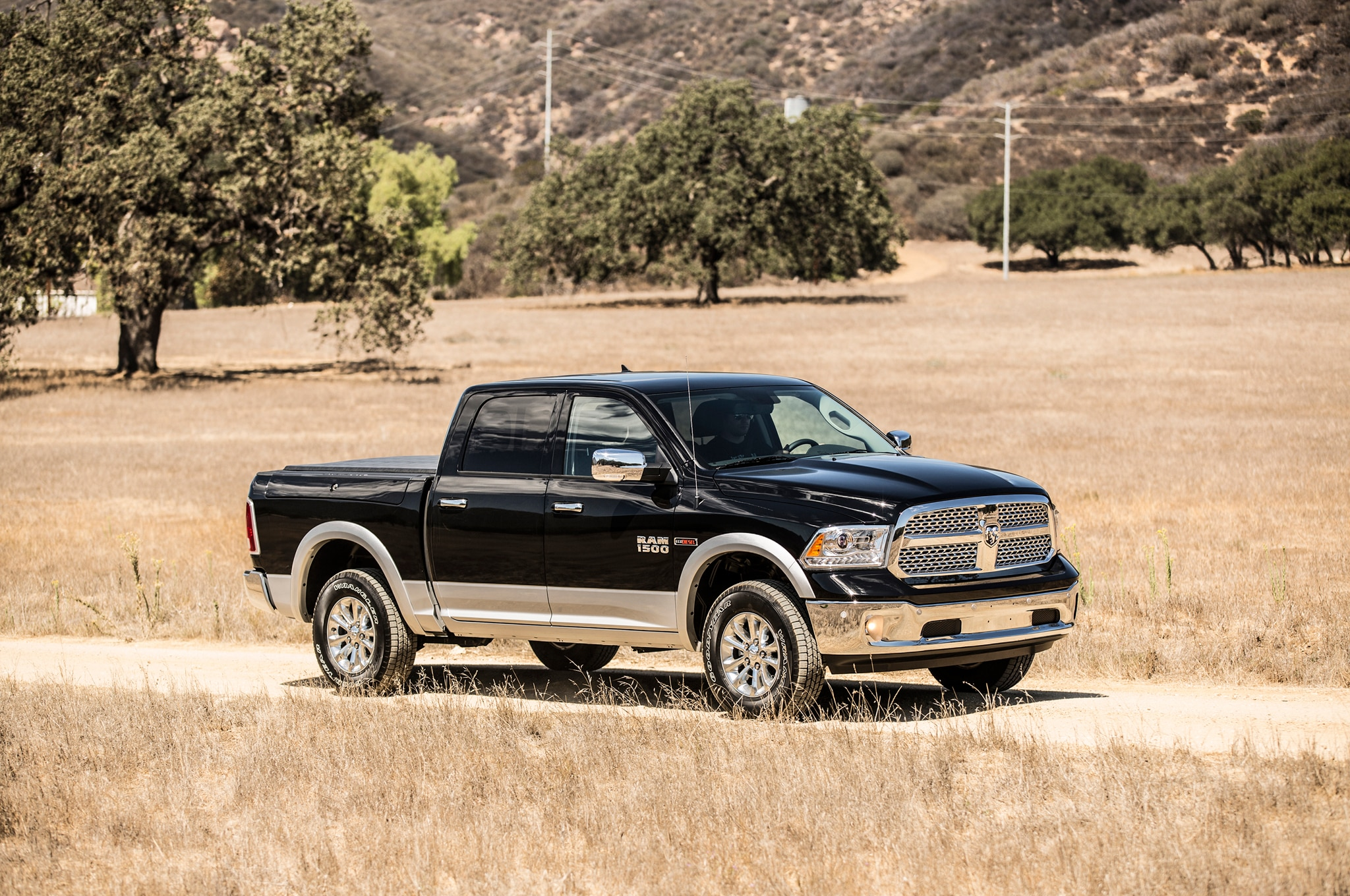 2015 ram 1500 ecodiesel increasing to 20 percent of. Black Bedroom Furniture Sets. Home Design Ideas