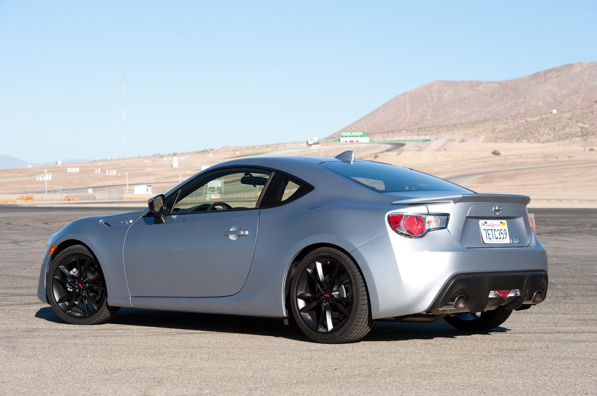 2018 scion frs specs. brilliant scion not so sideways in 2018 scion frs specs
